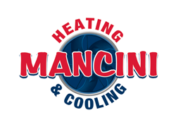Mancini Heating & Cooling